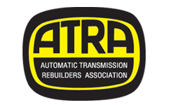 Red D Transmission is an ATRA automatic transmission shop serving the greater Sacramento ~ Carmichael area.