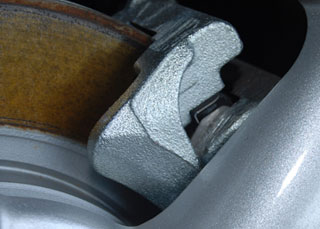 Sacramento ~ Carmichael auto brake   repair faq