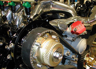Sacramento ~ Carmichael auto engine   repair faq