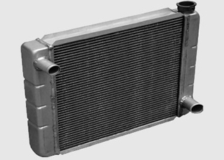 Carmichael auto cooling systems repair faq