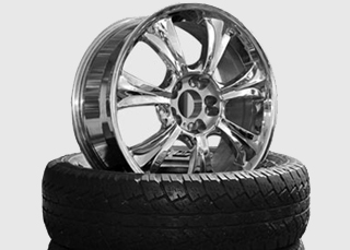 Carmichael auto tire & wheel repair faq