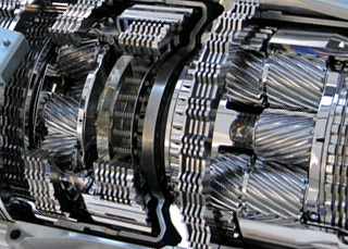 Carmichael auto transmission   repair faq